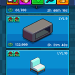 PewDiePie Tuber Simulator Furniture