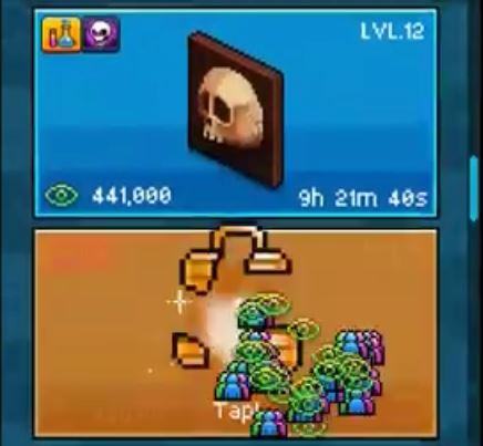 PewDiePie Tuber Simulator Level 12 Unlocks